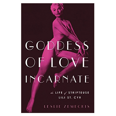 goddess_book_cover_product_image